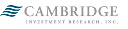 Cambridge Investment Research, Inc.